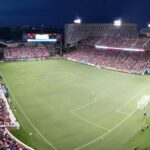 FC Cincinnati stonewall the Chicago Fire in shootout, draw second largest U.S. Open Cup crowd ever