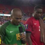 French Guiana flout Gold Cup rules, start ineligible Florent Malouda