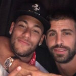 DT Exclusive: Gerard Pique's attempt to convince Neymar to stay at Barcelona