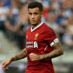 Philippe Coutinho's transformation into an undeserving villain