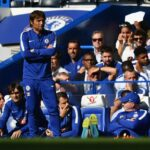 Chelsea begin new season like true Premier League champions