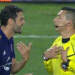 Kaka face-grab incident shows that not even VAR can save MLS referees