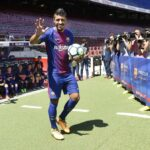 Barcelona admit to buying Paulinho just to get rid of money that reminded them of Neymar