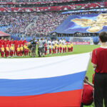 Russian football needs to take firmer position against rampant racism ahead of 2018 World Cup