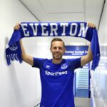 Why Gylfi Sigurdsson's transfer value should be more concerning than Neymar's