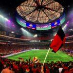 The unique amenities of Atlanta United's incredible new stadium