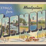 Montpellier sending misspelled shirts to Montpelier, Vermont
