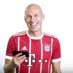 Dybala, Robben, Di Maria and more respond to their social media critics in FIFA 18 teaser