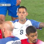 Costa Rica beat US again, Bruce Arena not a wizard after all