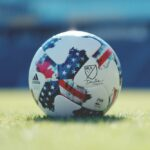 MLS tries to straddle the line on athlete protests