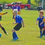 US Soccer's ambitious plan for youth development