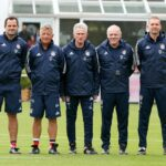What to expect from Jupp Heynckes' fourth stint as manager of Bayern Munich