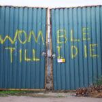 AFC Wimbledon, MK Dons, and the tyranny of decorum