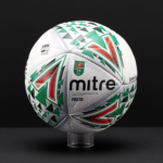 Pep Guardiola criticizes Carabao Cup's light balls