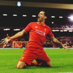 Shocking revelations about Dejan Lovren and Liverpool's defending