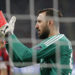 "Gigi Donnarumma's ""parasite"" brother helps Milan beat Inter in Coppa Italia surprise"