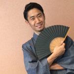Shinji Kagawa traumatizes child with nutmegs