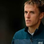 Phil Neville as Lionesses manager is the FA's dumbest appointment since their last one