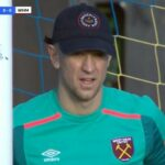 Joe Hart wears a fan's dirty old hat, Josh Cullen loses teeth in FA Cup match