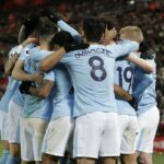 Man City drop their invincibility cloak, but plenty of magic still remains