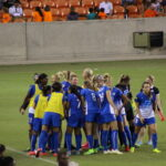 The end of the Boston Breakers highlights the conflict between owners and fans