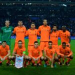 A Champions League match report written by Liverpool FC exclusively for FC Barcelona