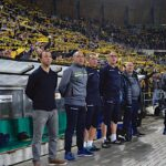Despite attempts to change, Beitar Jerusalem returns to a familiar madness