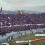 Sadness mixes with internal strife at Fiorentina