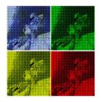 Sportwashing in Technicolor, by Jules Boykoff