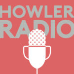 Howler Radio: In Conversation With Elliott Sheaf