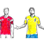 What Will Happen: A World Cup preview that even we can't quite believe