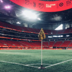 How Did Atlanta Become America's Soccer City?