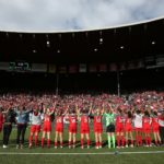 The 2018 NWSL Season Gave Us The Best– And Worst– Of American WoSo