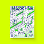 A New Direction For Howler Digital