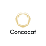Howler's Guide To The 2018 CONCACAF Women's Championship