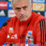 Knee-Jerk Reactions From The Premier League, Week 8: Mourinhoitis