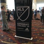 Dispatches From The United Soccer Coaches Convention: Day 3