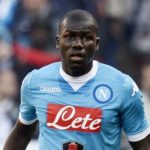 Racist Abuse Against Kalidou Koulibaly Exposes Italian Football's Refusal To Change