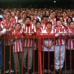 Sunderland 'Til I Cry