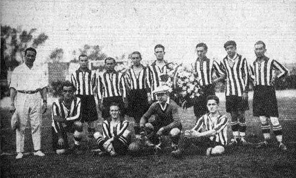 Asturias1927.jpg