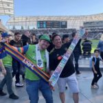 How LGBTQ Fans Are Making Space In American Soccer