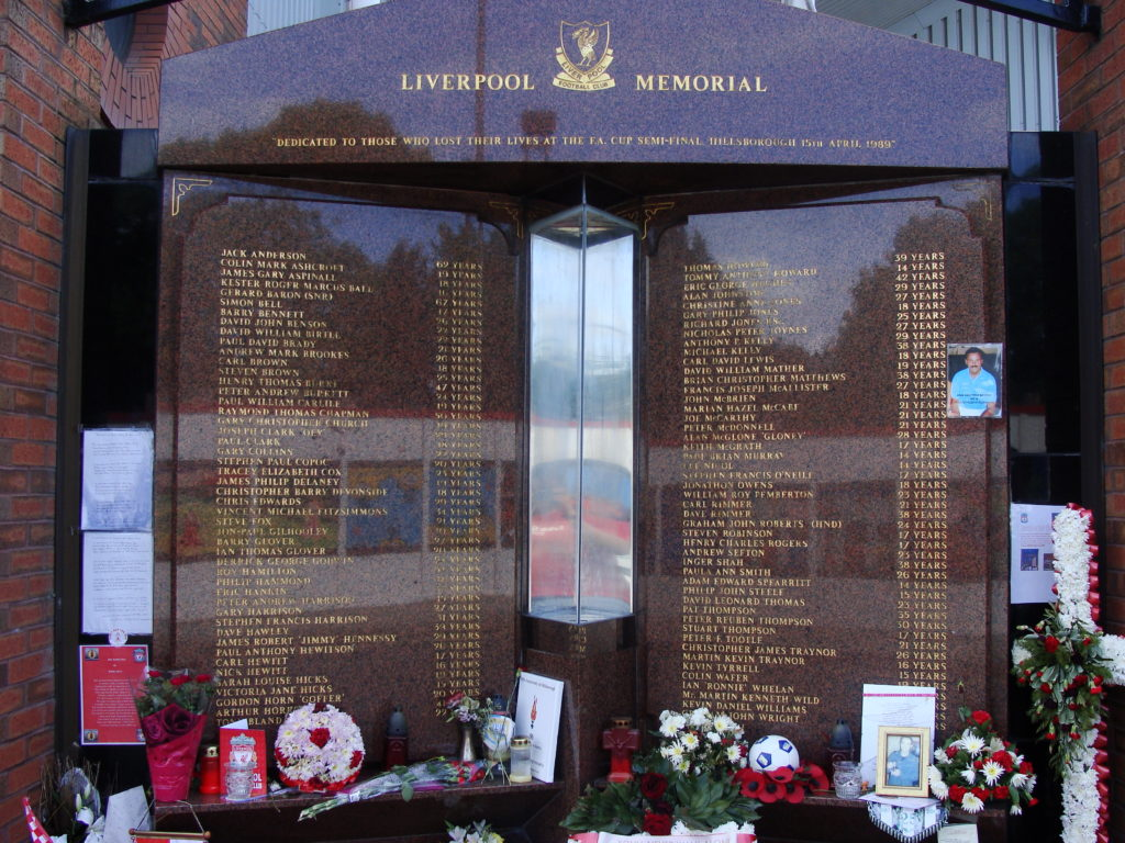 The_Hillsborough_memorial.jpg