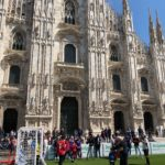 A Beggar For Good Soccer: Italy
