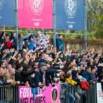 On Dulwich Hamlet And Community Football