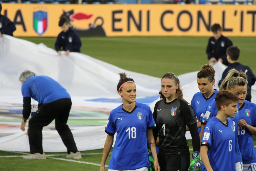 FIFA_Women27s_World_Cup_Qualification_Italy_-_Belgium2C_2018-04-10_9977.jpg