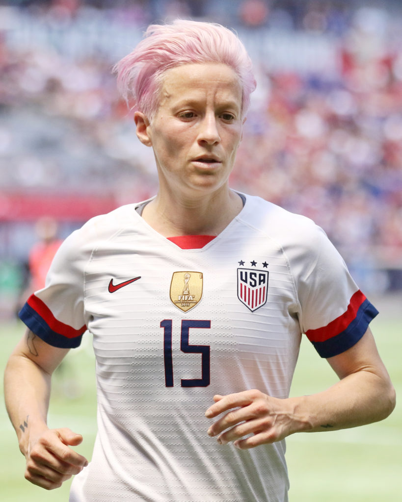 Megan_Rapinoe_28May_201929_28cropped29.jpg