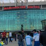 A Beggar For Good Soccer: England Expects
